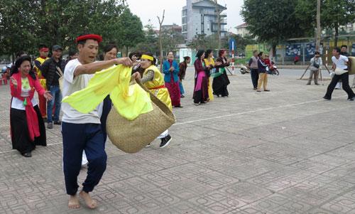 vhbn-chay-ro-Viet-HUng.jpg