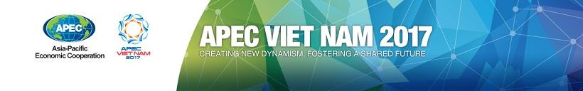 Quảng bá APEC 2017