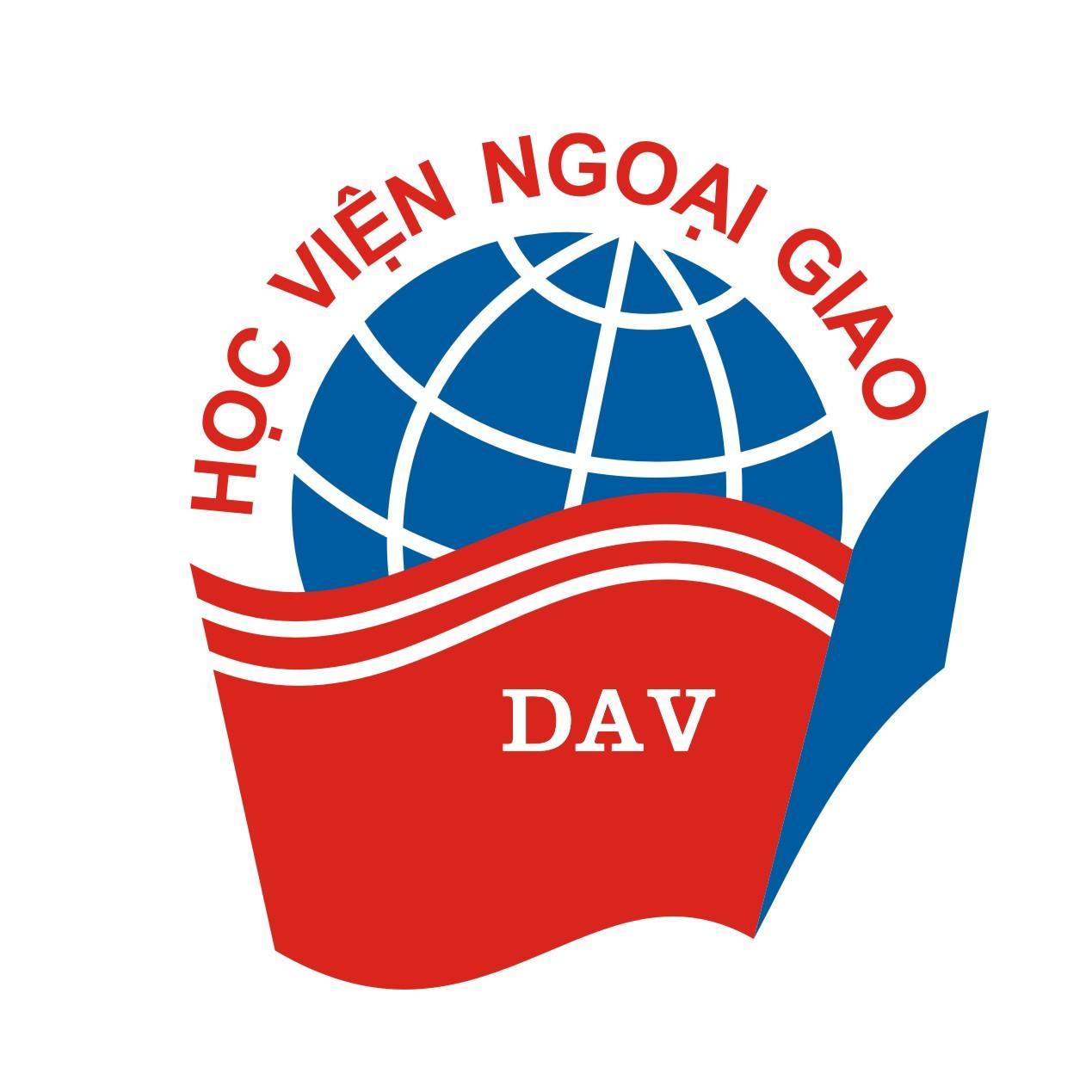 logo-hoc-vien-ngoai-giao.jpg